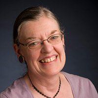 Catherine Snow, Ph.D.
