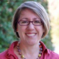 Mary Bratsch-Hines