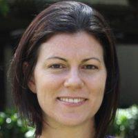 Nicole-Sparapani