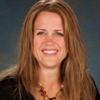 Laura Justice, Ph.D.