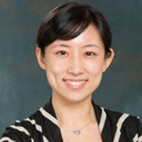 Tzu-Jung Lin, Ph.D.