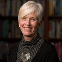 Deborah Lowe Vandell, Ph.D.