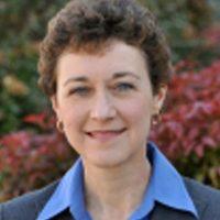 Ellen Peisner-Feinberg, Ph.D.