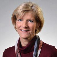Susan Sheridan, Ph.D.