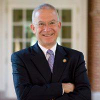 Robert Pianta, Ph.D.