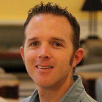 Eric Ruzek, Ph.D.
