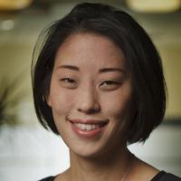 JoAnn Hsueh, Ph.D.